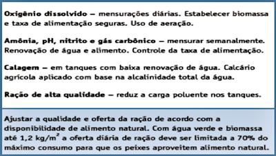 tabela-agua-01